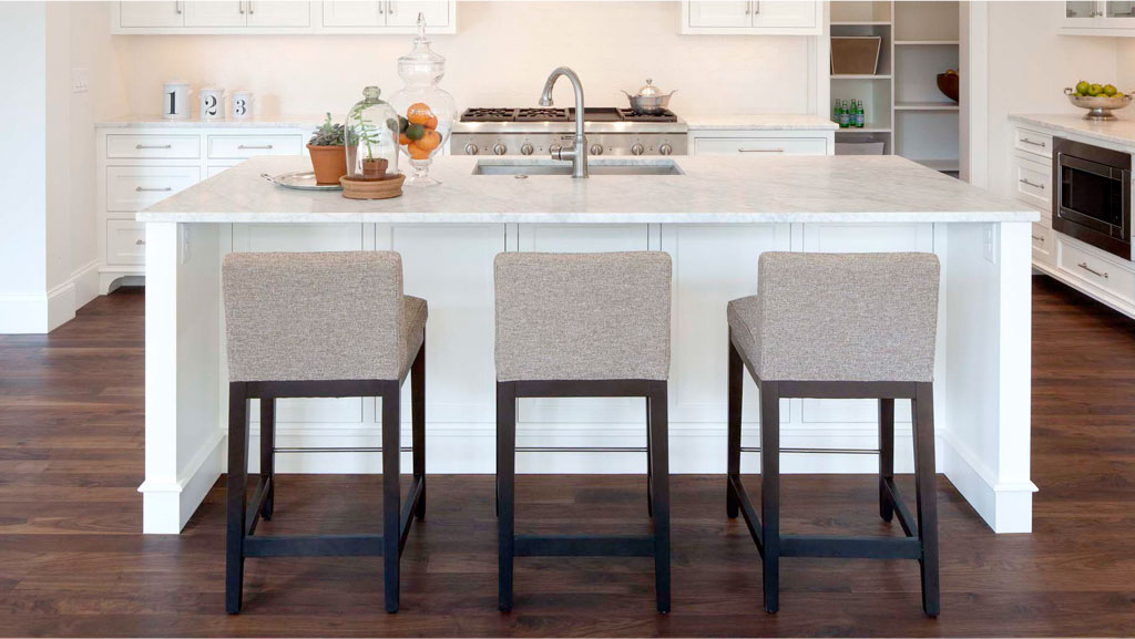 custom bar stools brand name at 40 50 off retail alfa barstools rh alfabarstools com kitchen bar stools amazon kitchen bar stools with backs