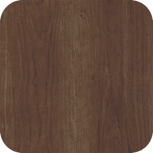 47 Tiramisu Birch