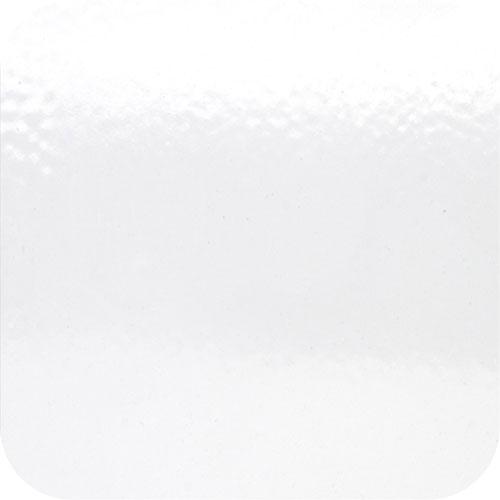 #63 Gloss White