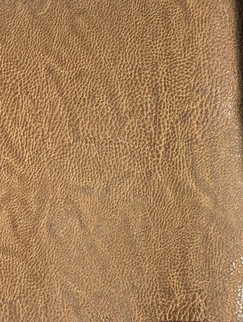 67 Sand