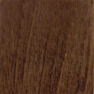 Expresso Wood Stain