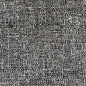 Tuxedo Marmor