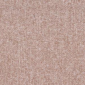 Tweed 700