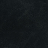 Bolero #10 - Black
