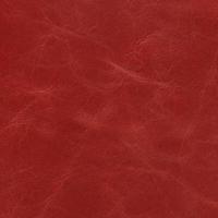Bolero #06 - Ruby