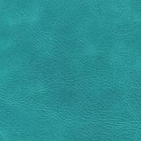 Bolero #11 - Turquoise