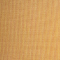 butter outdoor Fabric