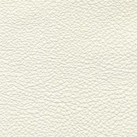 South Hampton #13 - Blanc
