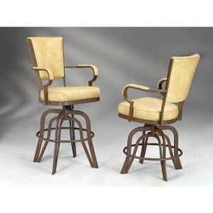 36 Inch Extra Tall Bar Stools Archives Alfa Barstools