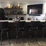 2046 Home Bar