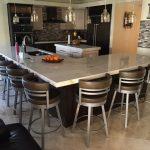 ronny-house-setting