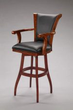 Extra Tall Caribean Bar Stool