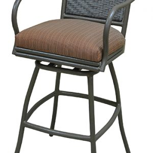 Erin Outdoor Stool