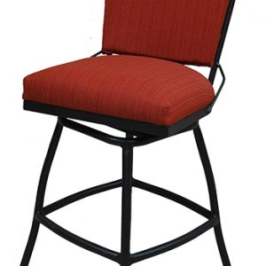 34 Inch Spectator Height Archives Alfa Barstools
