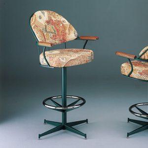 lisa-furniture-stool-370