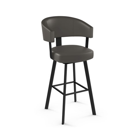 Grissom Bar Stool