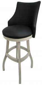 Extra Tall Bellissima Stool